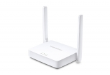 Точка доступа/Router TP-Link MERCUSYS MW301R