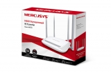 Точка доступа/Router TP-Link MERCUSYS MW325R