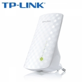 Точка доступа/Router TP-Link RE200 (AC750) (802.11ac/ab/g/n, Repeater, Powerline, up to 733Mbps)