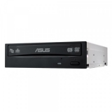Дисковод DVD-RW ASUS DRW-24D5MT/BLB/B/AS (SATA, 24x/16x, черный)