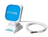 Сетевая антенна D-Link ANT24-0600 (Indoor, 6dbi, gain)