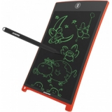 Графический планшет Digma Magic Pad 80 (Orange, USB)