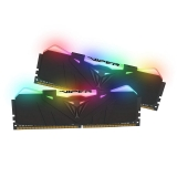 Модуль памяти DIMM 16GB DDR4 PATRIOT VIPER RGB PVR416G360C7K KIT (3600MHz)