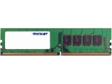 Модуль памяти DIMM 8GB DDR4 PATRIOT PSD48G266682 (PC21330, 2666MHz)