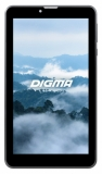 Планшет Digma Optima Prime 5 3G (7.0