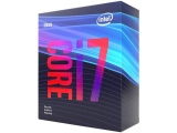 Процессор Intel Core i7 9700F (3.0GHz, 12Mb, 8GT/s, GPU, S1151v2, OEM)