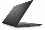 Ноутбук Dell Inspiron 3590 (FHD 15.6