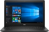 Ноутбук Dell Inspiron 3593 (FHD 15.6