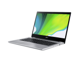 Ноутбук Acer Spin 3 SP314-21-R56W 14